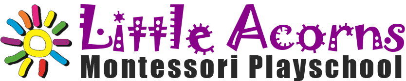 Little Acorns Montessori